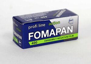 Fomapan-400-120mm-Roll-Film-Single-Roll