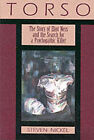 Torso: The Story of Eliot Ness and the Search for a Psychopathic Killer by Steven Nickel (Paperback, 2002)