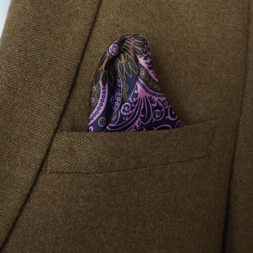 lana aderente Tuta scuro pezzi chiaro di in marrone 3 marrone q7qwA6