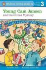Young Cam Jansen and the Circus Mystery by David A Adler (Paperback / softback, 2013)