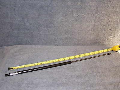 "2ea 30.9/"" RV Marine Gas Shock Strut Prop Rod Arm Piston REP Spring Lift SL-28-70"