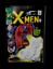Marvel-Classic-The-X-MEN-Issue-No-96-243-05-13-04-18-Comics-Set-with-Cards thumbnail 7