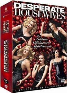 Desperate-Housewives-L-039-integrale-saison-2-DVD-NEUF
