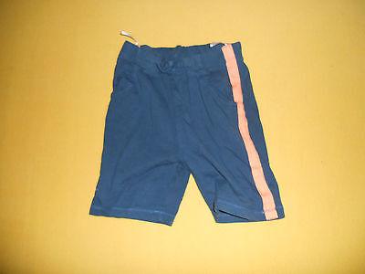 # Jungenhose Hose Jeans Für Jungen Gr. 92