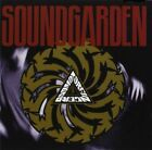 Badmotorfinger 0082839537421 by Soundgarden CD