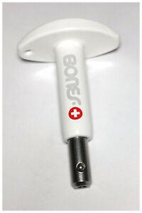 White Bones Swiss Bearing Press// Puller