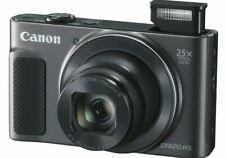 Artikelbild Canon PowerShot SX620 HS Wifi 25 fach optisch NEU OVP