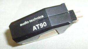 Audio-Technica-AT90-P-Mount-Turntable-Cartridge-Needs-A-Stylus-o1