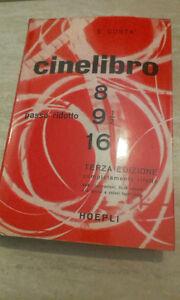 E-Costa-CINELIBRO-PASSO-RIDOTTO-1958-Hoepli