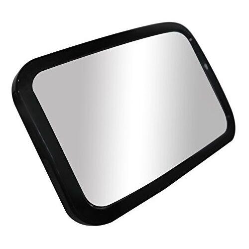 Large Car Mirror for Baby & Children [SWBM2] 29 x 19 cm