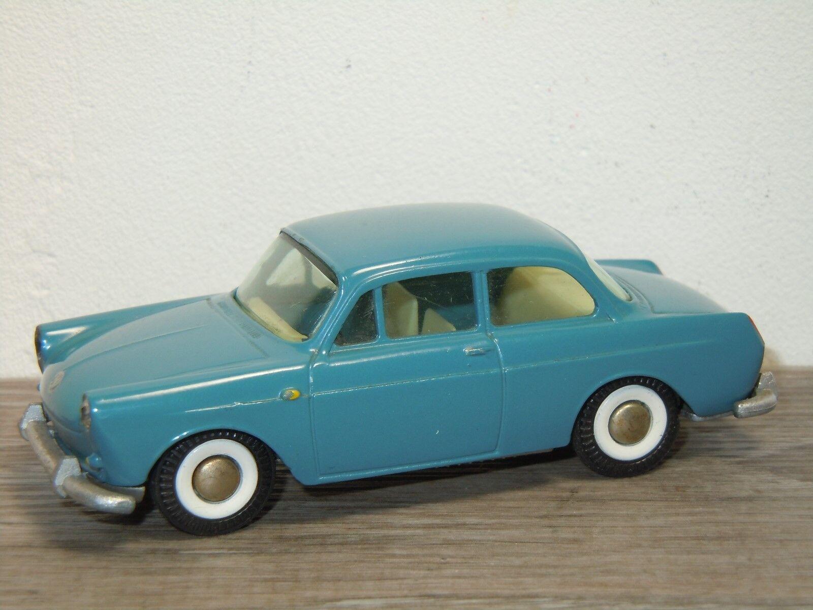 VW Volkswagen 1500 - Tekno 828 Denmark 32547