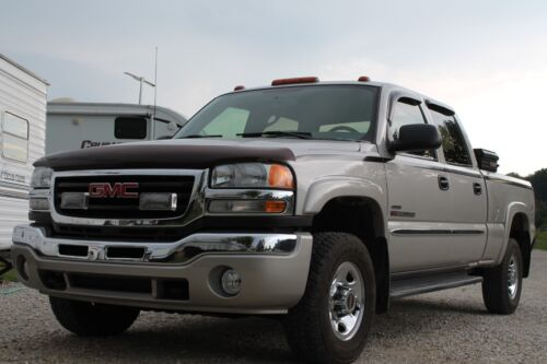 4pc GMC Sierra 99-10 Hub Wheel Cap Decals 1500 2500 Truck Center Stickers Yukon