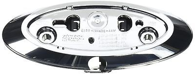 FORD OEM 13-16 F-250 Super Duty Electrical-Bezel AL3Z19H511A