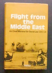 Aeronautica-Flight-from-the-Middle-East-Air-Chief-Marshal-Sir-David-Lee-1980
