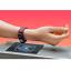 miniatura 10 - Xiaomi Mi Band 6 Reloj Inteligente Global Version Pulsera Deporte Rastreador ES