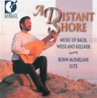 A Distant Shore (CD, Apr-1997, Dorian)