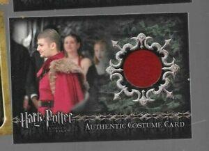 Durmstrang Students C6 Costume Card Harry Potter Goblet Of Fire 264 725 Ebay Son champion est viktor krum lors de la quatrième année de harry. ebay