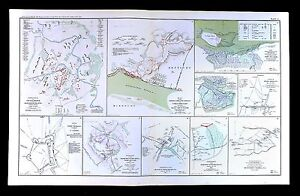 Details about Civil War Map Battle Bull Run Manas Virginia Columbus on columbus city map, columbus florida map, columbus indiana map, columbus tn map, columbus ks map, columbus kentucky, columbus tx map, columbus mo map, columbus ms map, columbus oh map, columbus nd map, columbus sc map, columbus ga map, columbus new york map, columbus state map, columbus wi map, columbus ne map, columbus nc map, columbus mi map, columbus mt map,