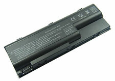 Superb Choice® 8-Cell HP Pavilion DV8000 Series PN:395789-001 395789-002 Battery