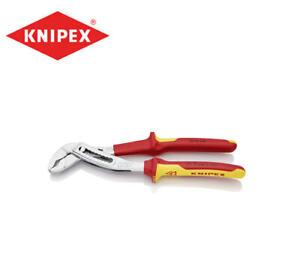 """Irwin Outil Réglable Spanner Wrench COMPOSANT POIGNÉE Etau Grip 250 mm 10/"""""""