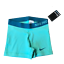 Nike-Pro-Core-Combat-3-034-Compression-Shorts-Spandex-Logo-Running-Exploded-Tights 縮圖 20
