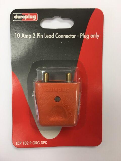 IRWIN Wood Auger Drill Bit Long Series 22 x 400mm IRW10502770