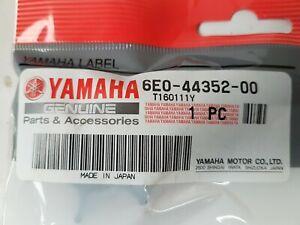 Yamaha-Impeller-4A-4B-5C-F4A-F4B-F5A-F6C-Genuine-6E0-44352-00