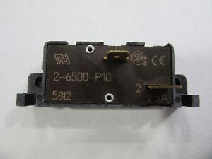 50pc 20A Circuit Breaker 98 series 32VDC 125//250VAC KUOYUH Taiwan UL CSA TUV