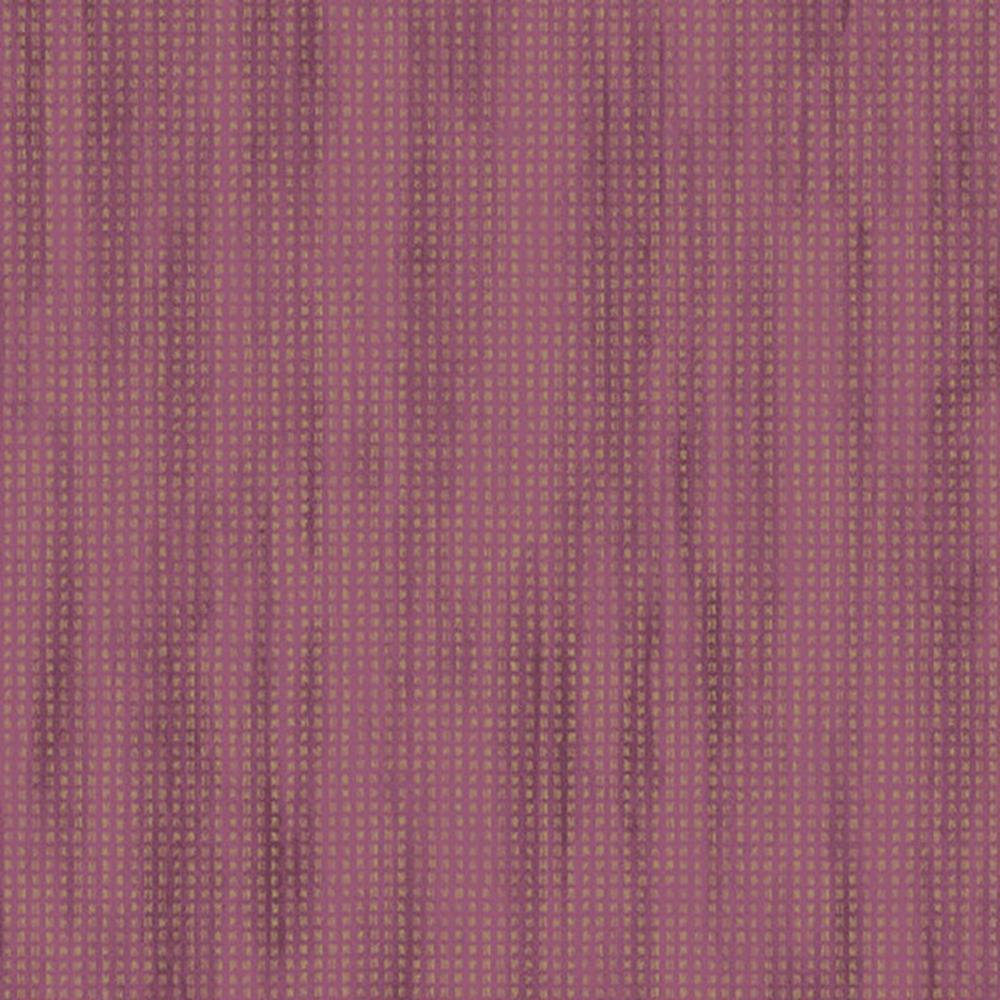 TP21244 - Passenger Geometric Glittering Squares Bronze lila Galerie Wallpaper