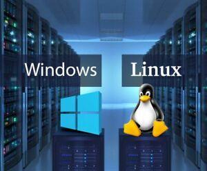 бесплатный хостинг серверов css