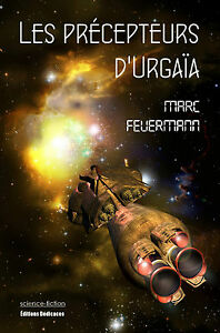 Les-precepteurs-d-039-Urgaia-par-Marc-Feuermann