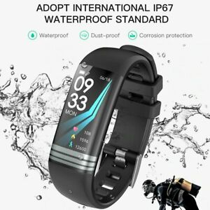 G26-SmartWatch-Bracelet-Wristband-Fitness-Tracker-Waterproof-Sports-Bracelet