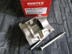 Mintex Brake Caliper MBC1036