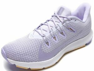 Nike WMNS Quest 2 zapatillas running para mujer CI3803 500