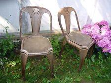 gartenstuhl sitztmöbel Stuhl gartenmöbel Bistro Gartenbank Sessel Bistrostuhl