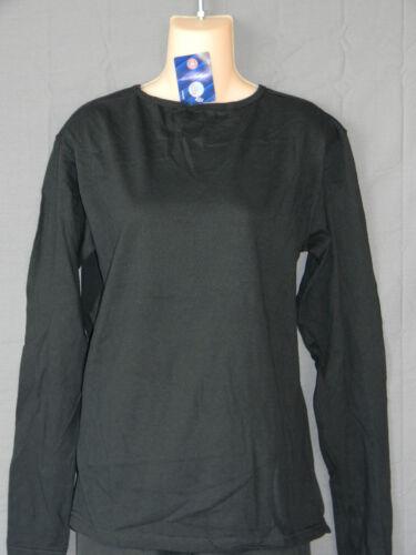 NEW University of Maryland Terrapins Women/'s T-Shirt Top Shirt Pullover L 3XL
