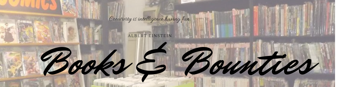 booksandbounties