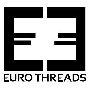 EuropeanThreads