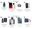MENS-AFTERSHAVE-Website-Earn-12-A-SALE-FREE-Domain-FREE-Hosting-FREE-Traffic thumbnail 7
