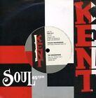 "Strange Neighborhood 0029667001076 by Imaginations Vinyl 7"" Single"