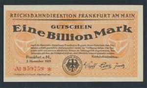 Frankfurt-Main-Pick-number-S1226-UNC-1923-1-Billion-Mark-8590179