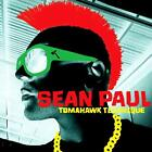 Tomahawk Technique von Sean Paul (2012)