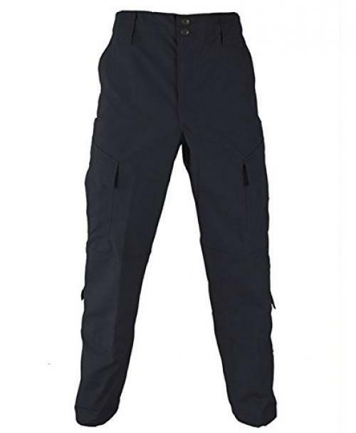 Propper TAC.U Trouser, 42 Long, LAPD Navy