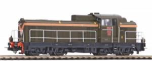 Piko-59271-HO-Gauge-Expert-PKP-SP42-108-Diesel-Loco-IV