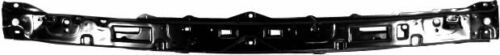 NEW Front Upper BUMPER RETAINER For Toyota Tundra 2007-2011 with SR5
