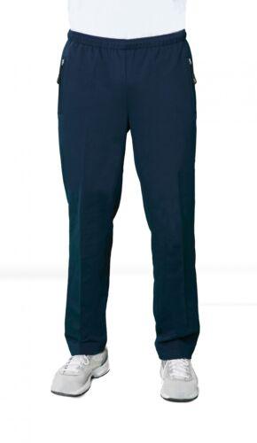 diversi e Klein 53021 tempo Authentic uomo in Pantaloni da libero colori da sportivi OwwXgvq4n