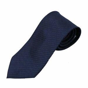 2X-Classic-Tie-Jacquard-woven-Men-039-s-Silk-Suits-Ties-Necktie-Hanky-Cufflinks-J1I8