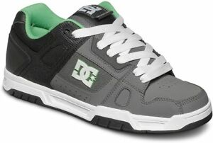 DC-SHOES-STAG-XKSG-SCARPE-SKATE-SHOES-SNEAKERS