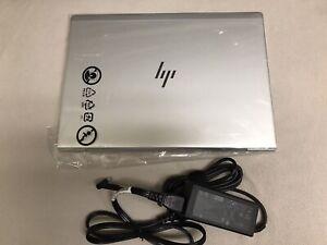 New-HP-EliteBook-840-G6-14-Core-i5-8365U-8GB-Ram-256GB-SSD-Win-10-Pro-1-400