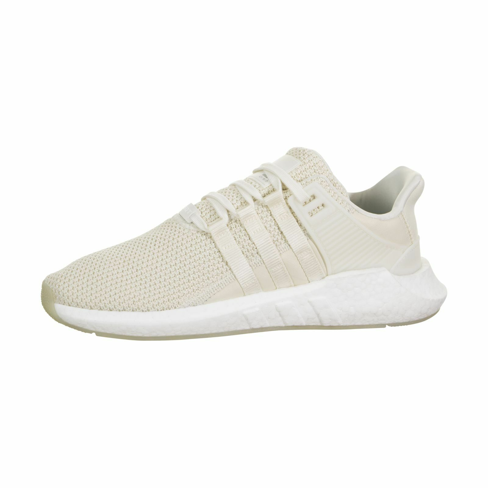 Cheap Nice Adidas EQT Support 93/17 on the sale